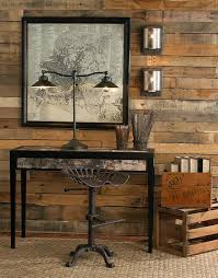 furniture made with wooden pallets. fine furniture low cost solution make  on furniture made with wooden pallets