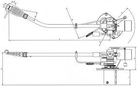 similiar phonograph cartridge diagram keywords visio deployment diagram additionally iec connector wiring diagram in