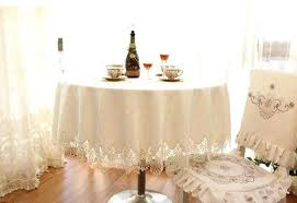 round or rectangle tablecloth for oval table excellent round tablecloths sizes what