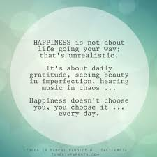 Happiness Quote Mesmerizing HAPPINESS Quote Wisdom Happiness R♡ Quotes Sayings I Love