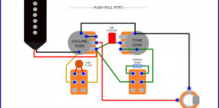 gibson sg wiring diagram wire diagram gibson sg wiring diagram pdf gibson sg wiring diagram encouraged for you to our weblog, with this occasion i'm going to provide you with about gibson sg wiring diagram