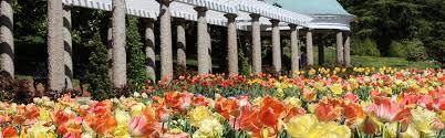 maymont s italian garden