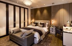 dressing room furniture. Bespoke Furniture For The Dressing Room I