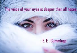 Beautiful Eye Quote Best Of Beautiful Eye Quotes For Her Romantic Messages Zitations