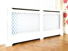 radiator covers cover photos of with intended diy ikea