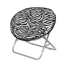 Comfortable Chair for Bedroom Amazoncom