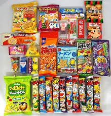 junk food snacks. Modren Food With Junk Food Snacks Amazoncom