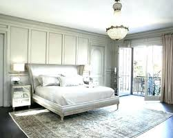 black bedroom rug. Accent Rugs For Bedroom Black Awesome In Area Rug Inside Ideas . S