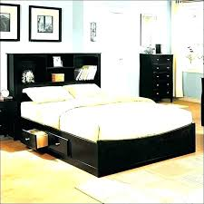 best bed frames 2017 – djsoundssupreme.com