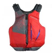 Stohlquist Mens Escape Life Jacket