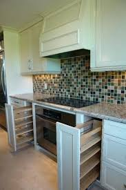 kitchen cabinet installation broward county cabinets ft racks