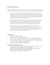 huck finn essay academic the adventures of huckleberry finn essay argumentative
