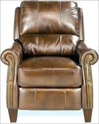 electric recliners on sale. Interesting Electric Recliner Chair Leather Modern Recliners Riser Chairs . On Sale
