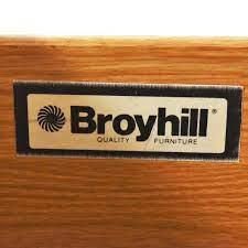 60 off broyhill furniture broyhill