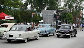 henry ford cars 2015. vintage cars at greenfield villagehenry ford museum photo by mary moore retro henry 2015