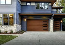 residential garage door installation providing high quality garage door installation and repairs since residential garage door residential garage door