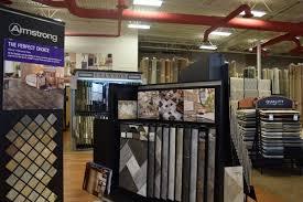 riterug flooring 5465 n hamilton rd columbus oh home renovation mapquest