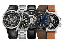 the 5 best affordable luxury mens watches under £2000 of 2016 the 5 best affordable luxury mens watches under £2000 of 2016