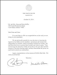 Obama Resume Write A Letter To Obama Fishingstudio 50