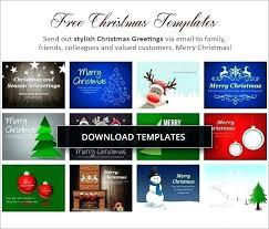 Christmas Photo Frames Templates Free Christmas Collage Frames Momentsofgrace Co