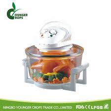 china 12 liter easy cooking halogen convection oven china halogen convection oven air deep fryer