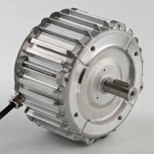 squirrel cage motors all industrial manufacturers videos page  ac motor ec 48v ip54