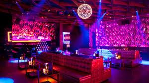 Living Room Bar Miami South Beach Nightlife W South Beach