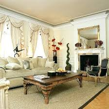 interior design ideas living room traditional. Interesting Room Interior Design Ideas Living Room Traditional For Rooms Entrancing Kitchen  Full Size Intended I