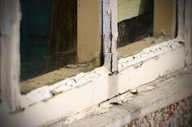 chicago glass repair