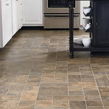 ... Awesome Floor Laminate Tiles Mannington Laminate Tile Flooring  Revolutions Collection Durable ...