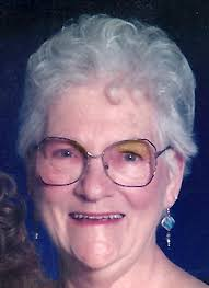 Edith A. Milligan   Lewiston Sun Journal