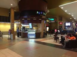 Cinemark North Hills Seating Chart Reserved Seating Luxury Loungers Awesome Review Of