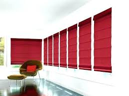 exterior roll up window shades exterior shades roller shades remarkable vinyl roller shades bamboo roll up