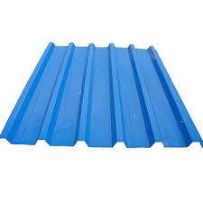 coated steel sheet china coated steel sheet