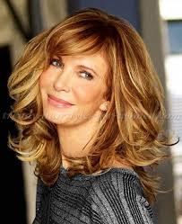 Over 50 Hairstyle nice long hairstyles over 50 jaclyn smith long layered haircut 5066 by stevesalt.us