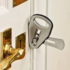 sliding glass door lock bathroom door locks exterior door handles exterior door hardware entry door hardware toilet door locks