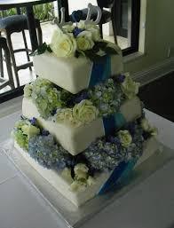 sweet p s custom cakes