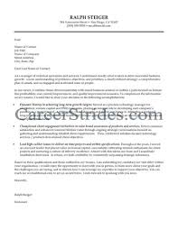For Information Technology Job Beautiful Position Beautiful Cover