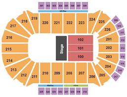 Martina Mcbride Tickets Thu Dec 5 2019 8 00 Pm At Resch