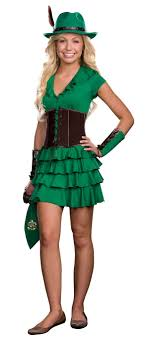 view larger sc 1 st samorzady image number 29 of diy robin girl costume