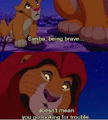 Lion King Love Quotes Gorgeous Lovely Lion King Love Quotes Motivational Quotes