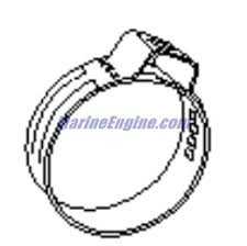 hp evinrude wiring diagram tractor repair and service manuals johnson outboard parts diagram likewise johnson 40 hp wiring diagram further john deere 40 wiring schematic