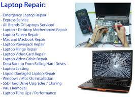 laptop repairing service km computers 3103 w commerce st san antonio tx 78207 210 432 8583