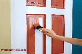 images of painted doors renovate your old door by painting images of grey painted doors