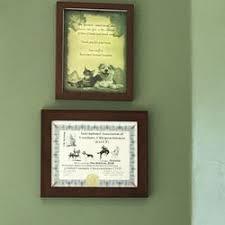garden grove pet hospital. Photo Of Boulevard Animal Hospital - Garden Grove, CA, United States. I A V C P Grove Pet