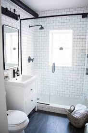 W: Stories | Small bathroom makeovers, Bathroom makeovers and Small bathroom
