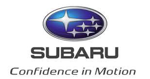 subaru confidence in motion logo png. bryanston subaru confidence in motion logo png n