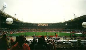 Doch durch den neubau hat das stadion seinen zauber verloren, schreibt hendrik buchheister in der ersten folge. Wembley Stadium 1923 Stadion In Wembley Greater London