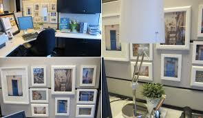 cubicle decorating ideas office. 20 Cubicle Decor Ideas To Make Your Office Style Work As Hard You Do Cubicle Decorating Ideas Office E