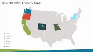Us Map Editable In Powerpoint Powerpoint World Map Editable Beneficial Us Map Ppt Intoanysearchco